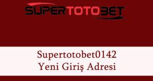 Supertotobet0142