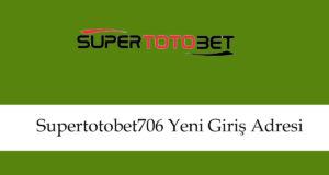 supertotobet706giriş