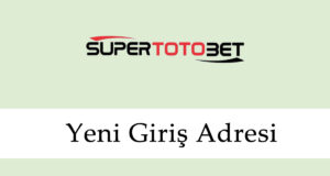 Supertotobet734 Mobil Giriş – Süpertotobet 734